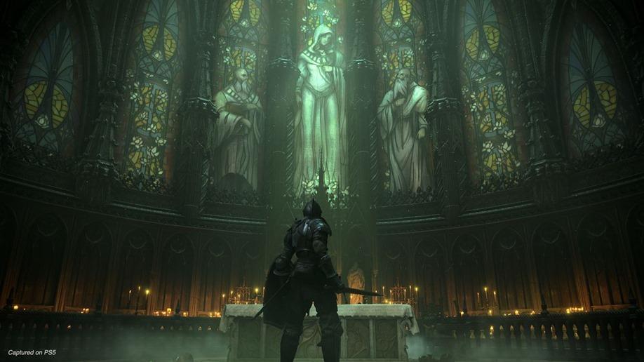 Demon_s_Souls_Church