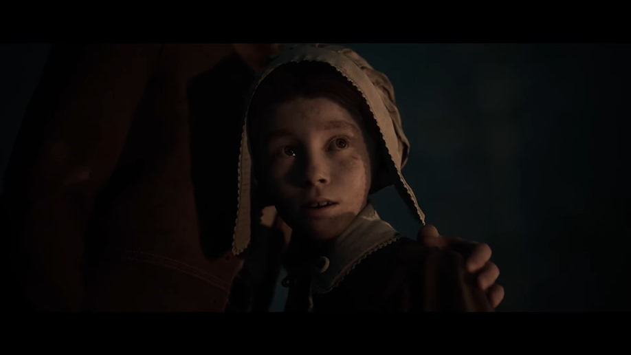 The-Dark-Pictures_-Little-Hope-Reveal-Trailer-PS4_XB1_PC-0-49-screenshot