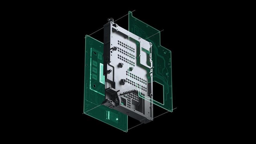 XSX Console (1)