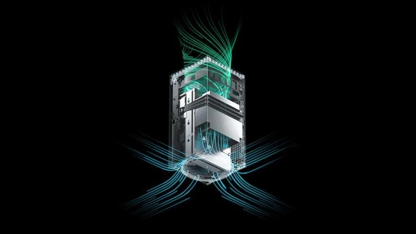 XSX Console (12)