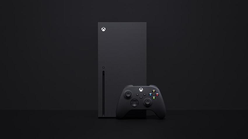 XSX Console (3)