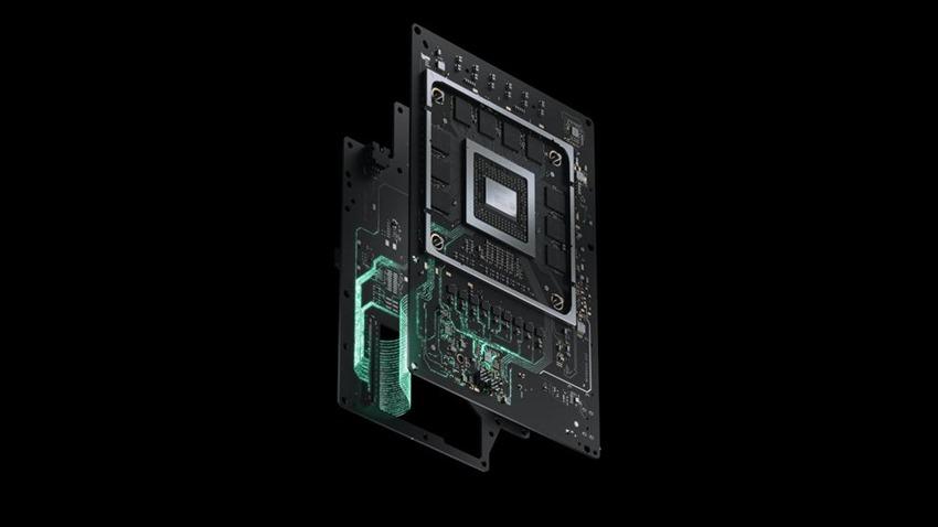 XSX Console (5)