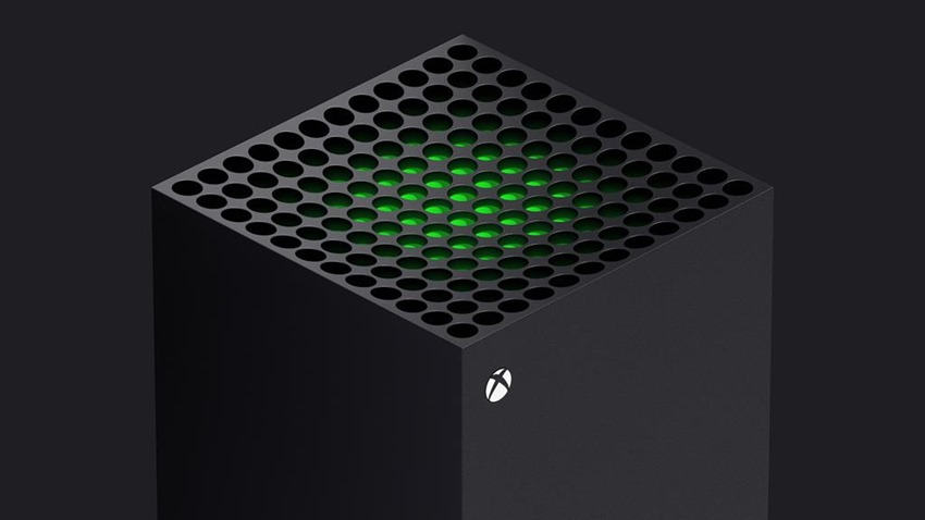 XSX Console (8)
