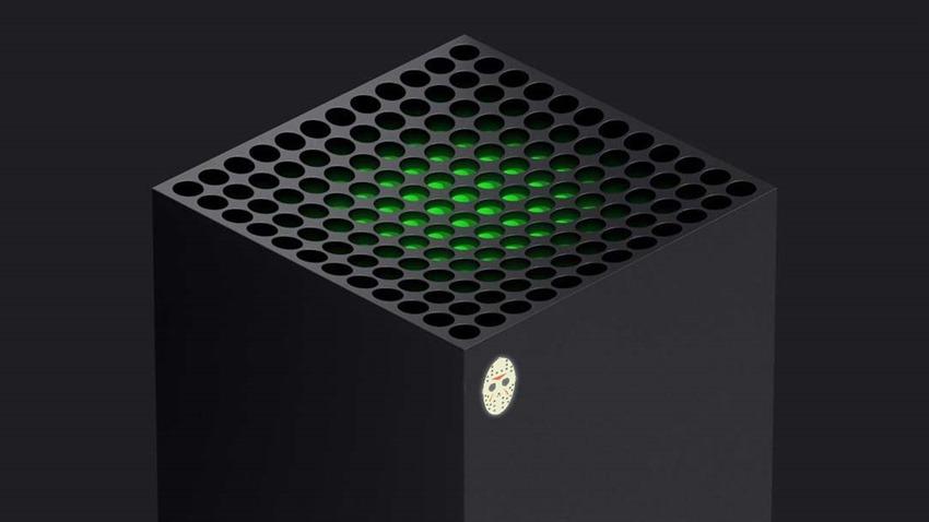 Xbox-series-13