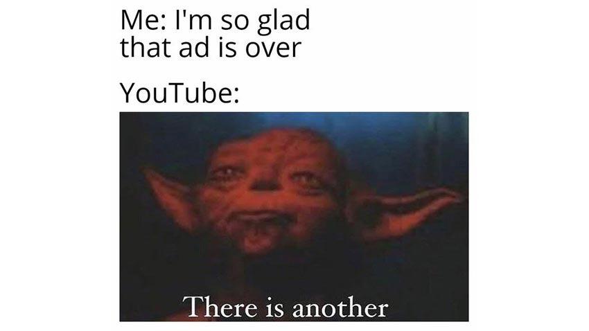 YT-ads