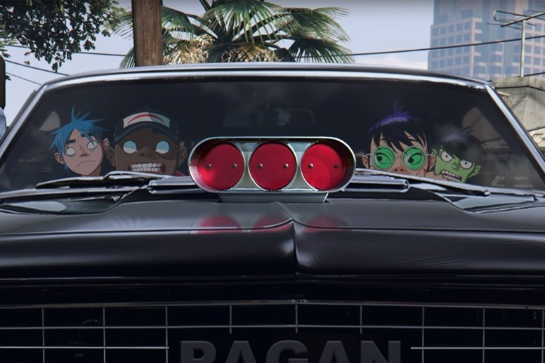 https___hypebeast.com_image_2020_11_gorillaz-the-valley-of-the-pagans-featuring-beck-song-machine-music-video-000