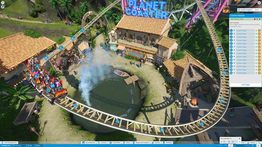 planet_coaster_beta_14