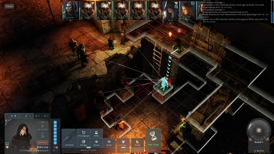 solasta-crown-of-the-magister-gamescom-2019-screenshots_mmpw