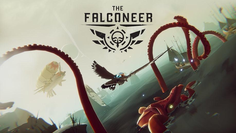 the-falconeer-image