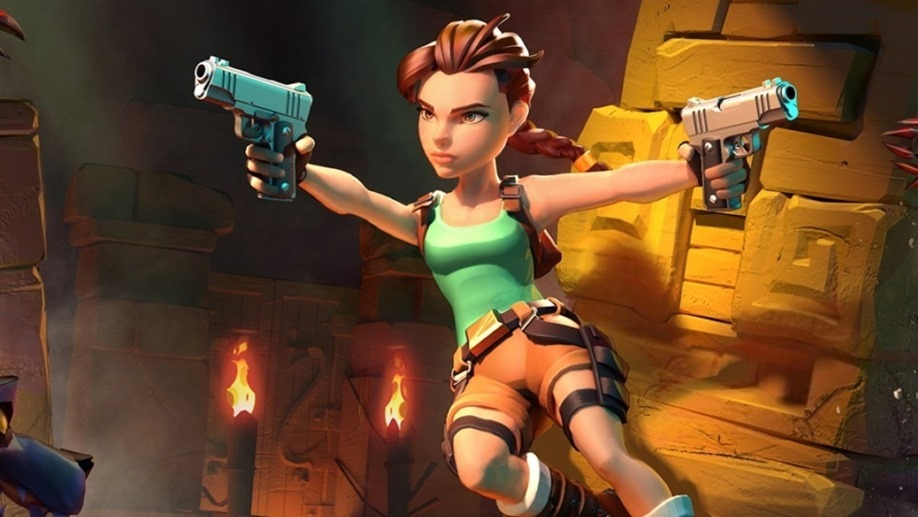 tomb-raider-reloaded-new-cropped-hed-1246168-1280x0