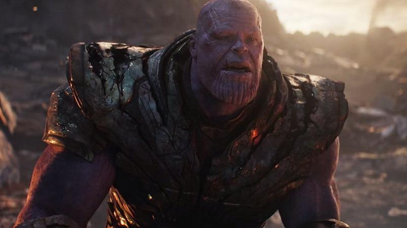Avengers-Endgame-Thanos-Death