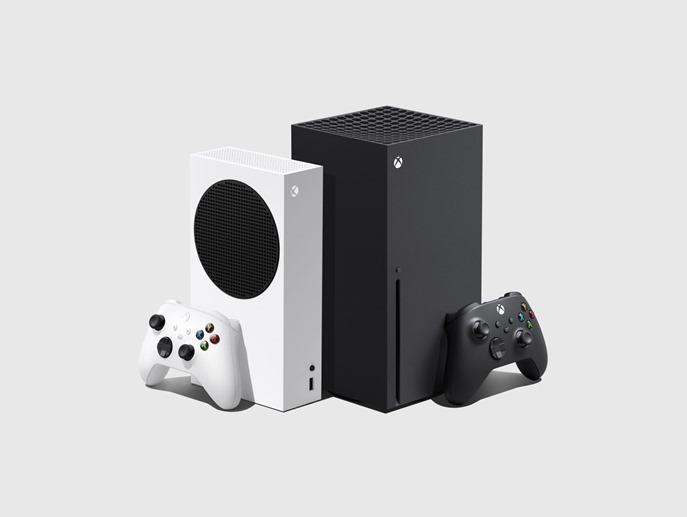 Gear-Xbox-Series-X-S-src-Microsoft