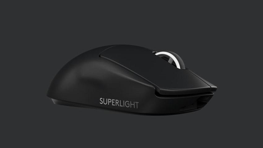 Superlight-1