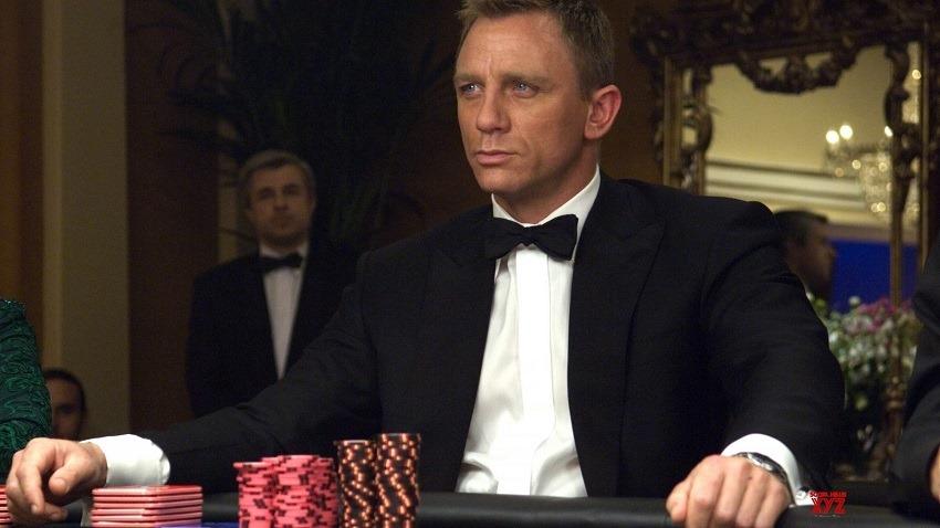 Casino-lede-01-1