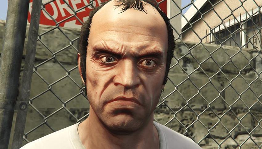 GTA 5 Trevor (1)