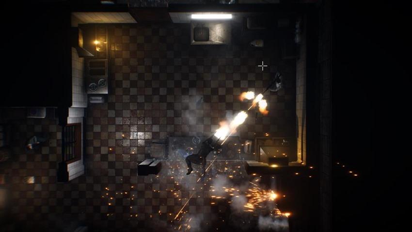Hong Kong Massacre (3)