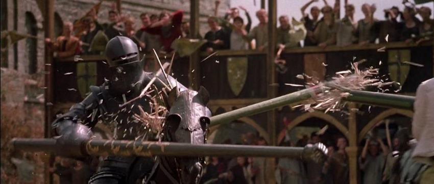 Knight's Tale (5)