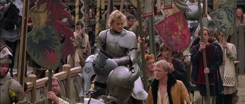 Knight's Tale (8)