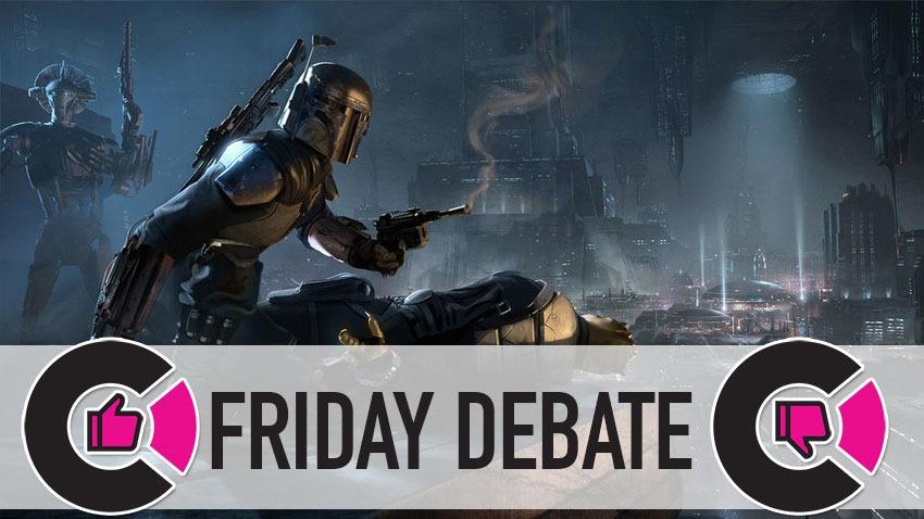 Mando-debate-1