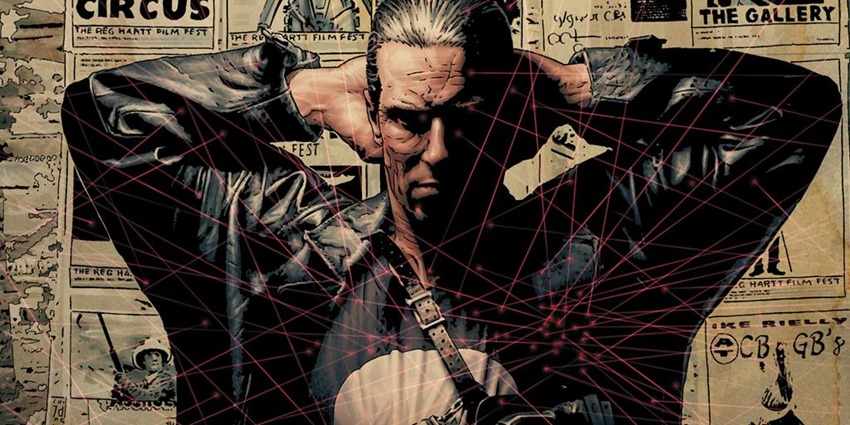 Punisher (2) (2)