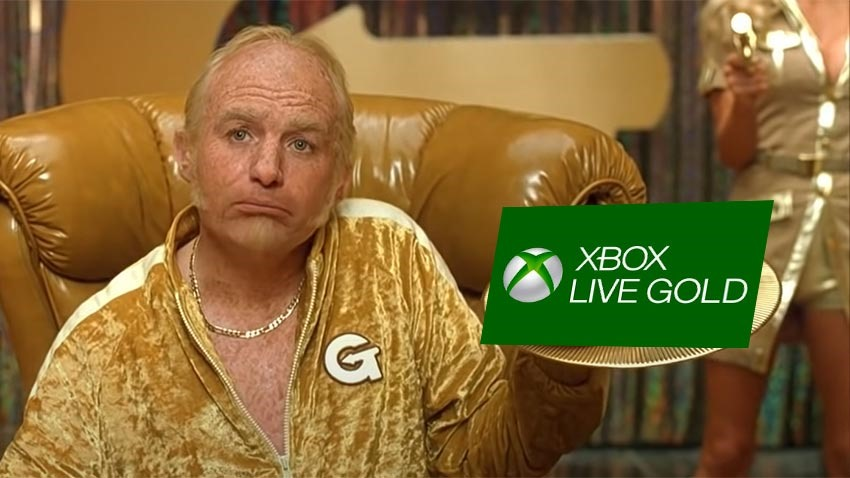 Xbox-live-goldmember