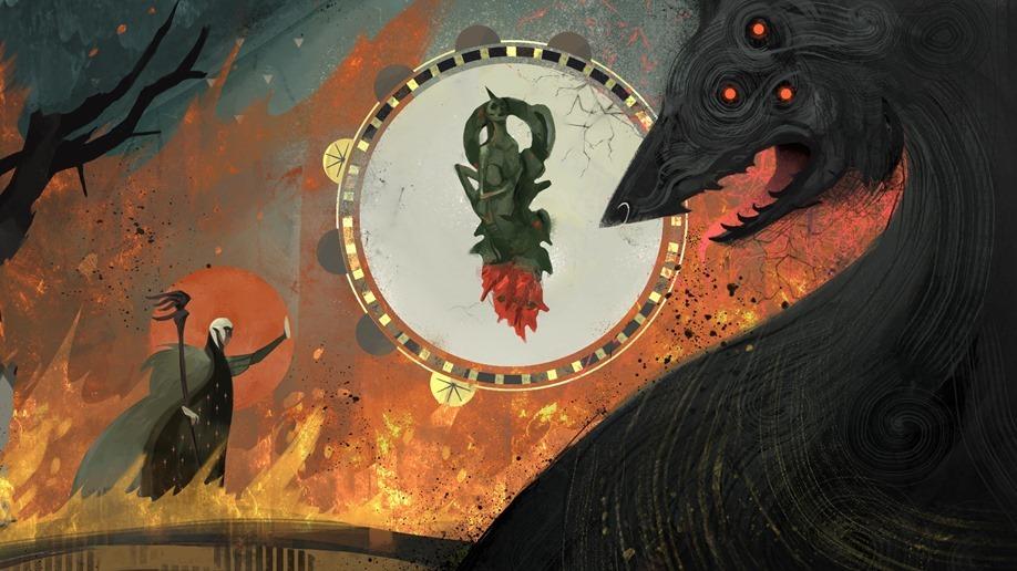 dragon-age-4-art