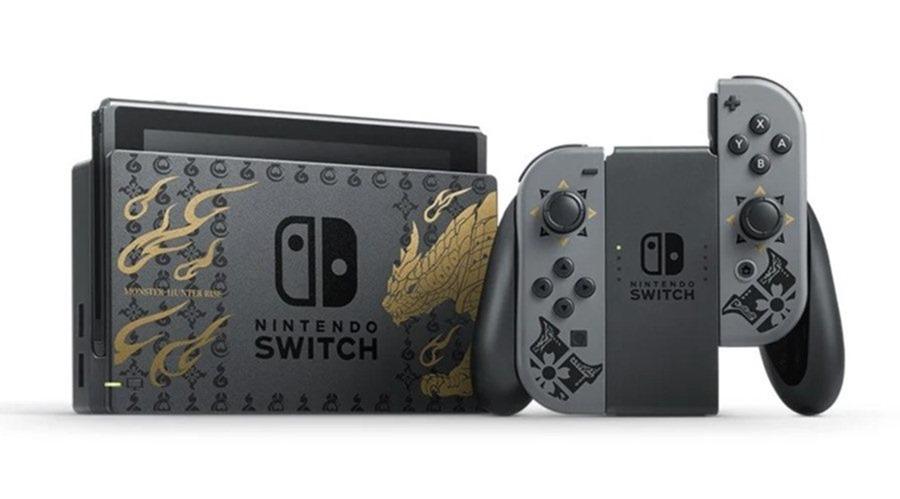monster-hunter-rise-switch.900x