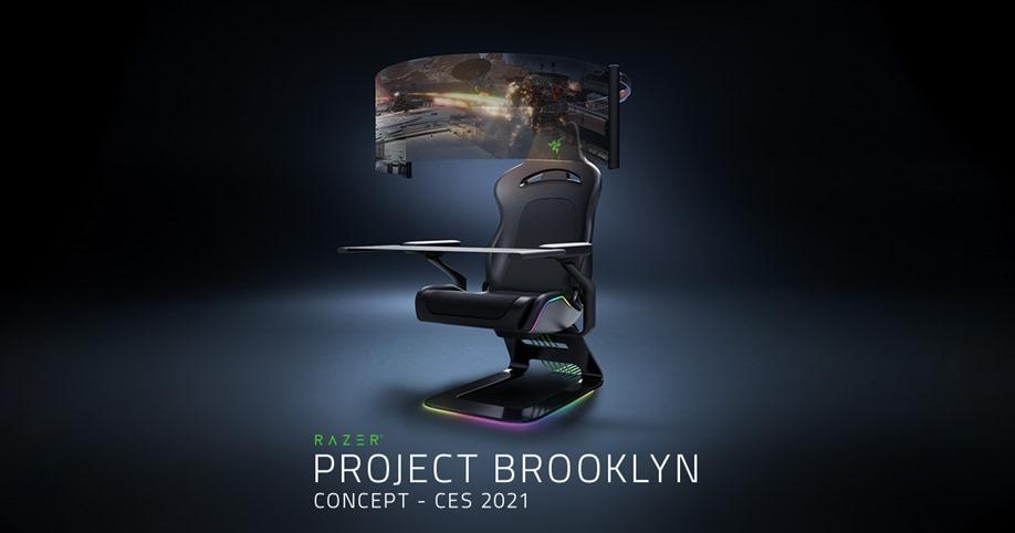 razer-project-brooklyn-OGimage