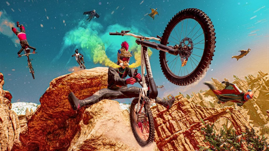riders_republic-4
