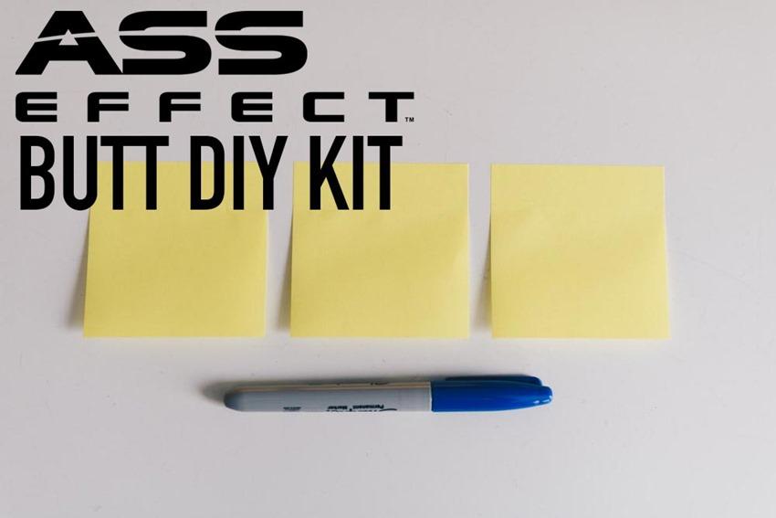 Ass-Effect-Butt-DIY