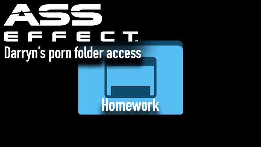 Ass-Effect-folder