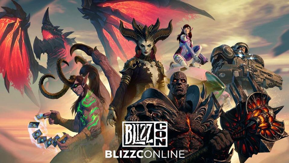 Blizzconline-key-art