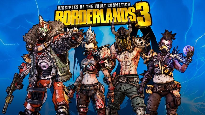 Borderlands 3 (2)
