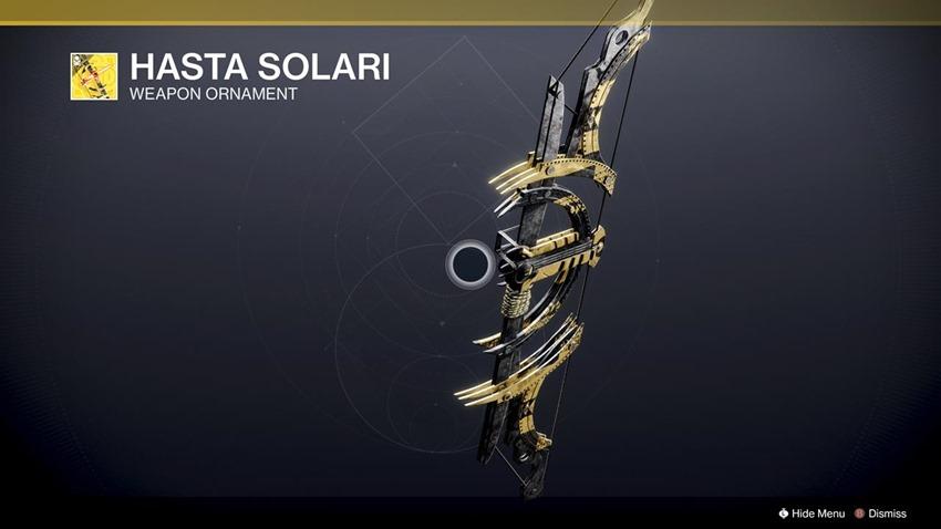 Destiny 2 2021-02-09 20-01-10