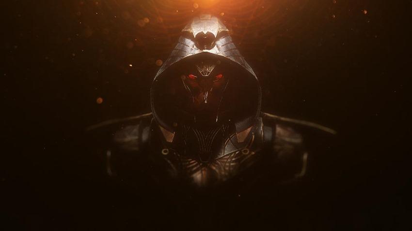 Destiny 2 (9)