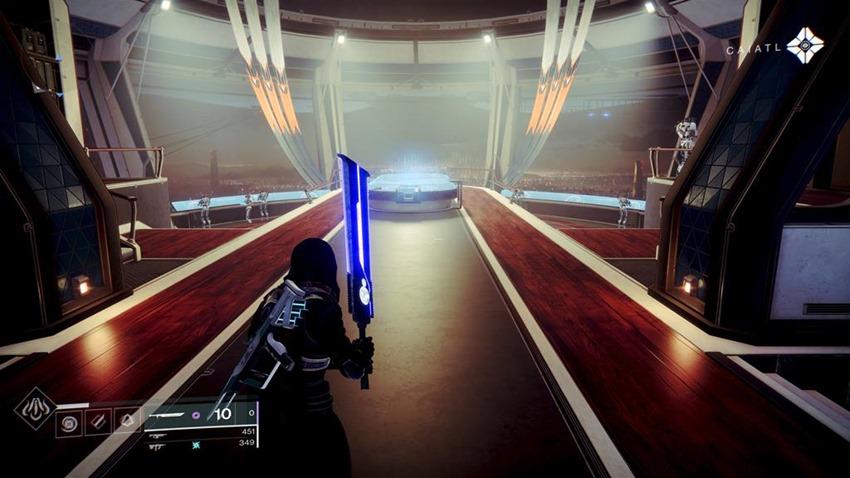 Destiny 2 SOC (11)