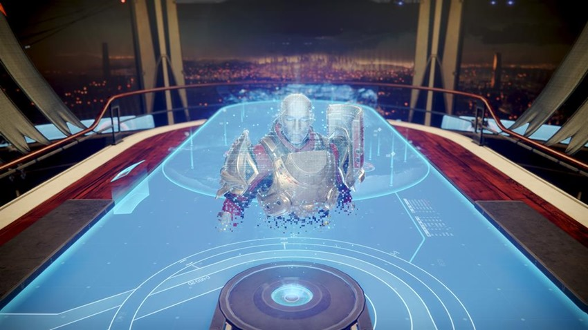 Destiny 2 SOC (2)