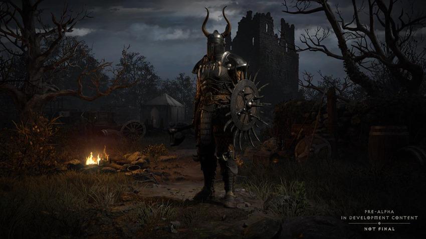 Diablo 2 (7)