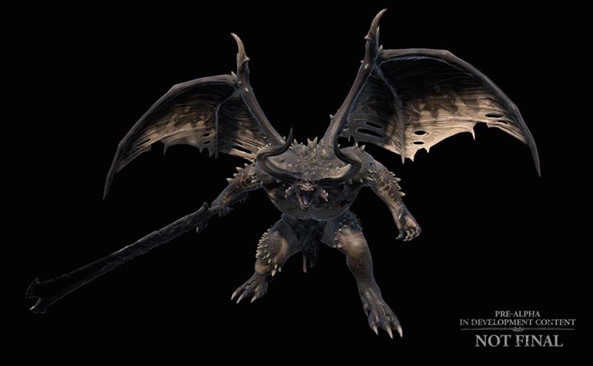 Diablo 4 (3)