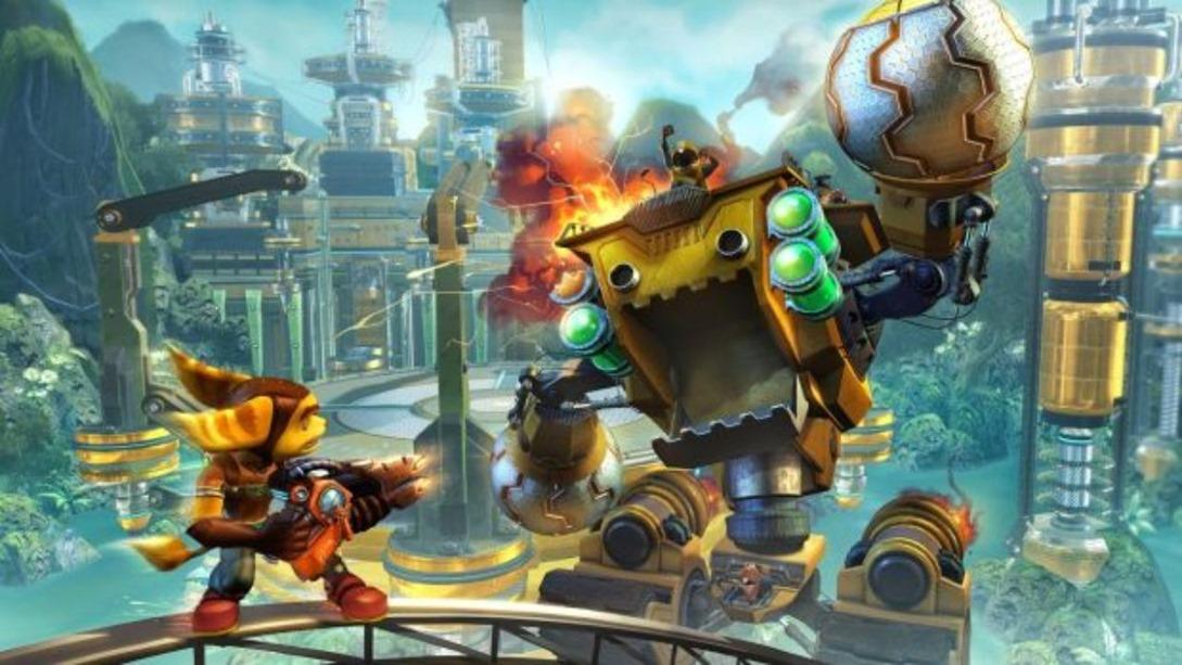 Ratchet-Clank-PS4-1280x720