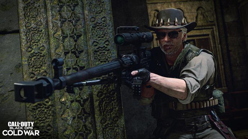 S2_Sniper-WM