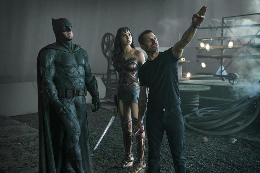 Snyder Cut JL (1)