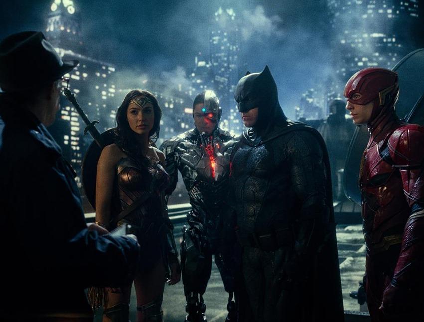 Snyder Cut JL (3)