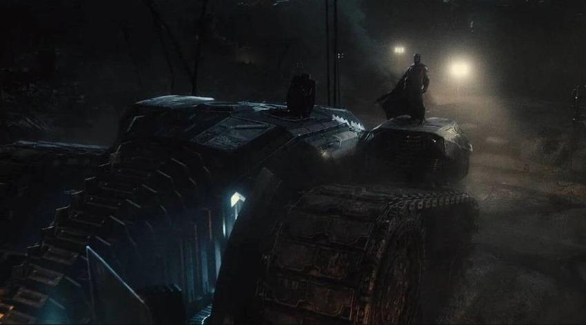 Snyder Cut JL (4)