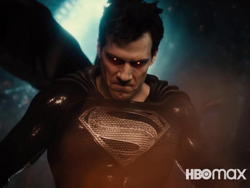 Snyder Cut JL (7)