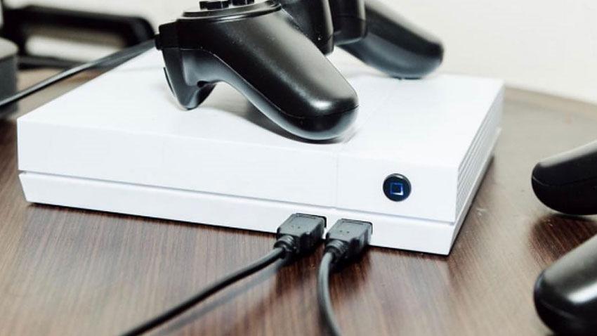 Soulja-console-2