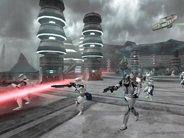 Star-Wars-Battlefront-2-2005-1
