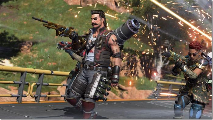 apex-legends-season-8-mayhem-gameplay-trailer-2-3-screenshot_feature