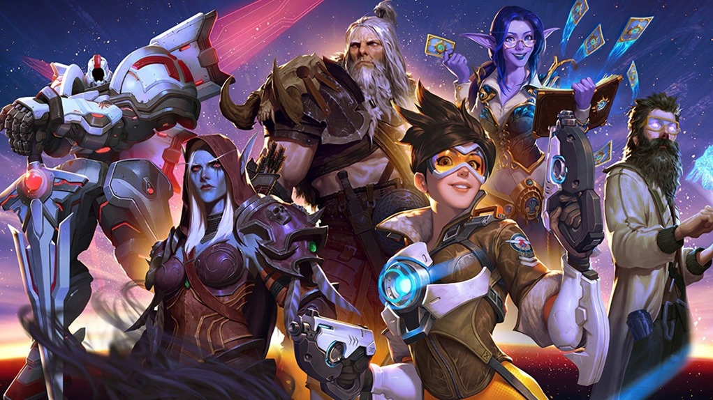 blizzconline-blizzcon-2021-news-everything-announced-revealed-1613768564041