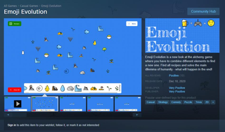 emojievolution-800x471